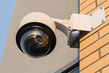Как обеспечить безопасность своего бизнеса